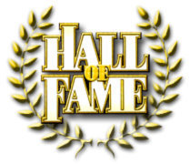 ob_66ff1e_hall-of-fame